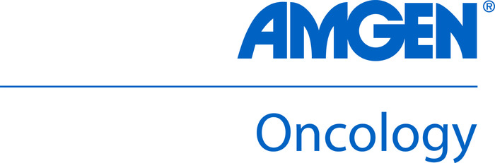 Amgen Oncology New Logo