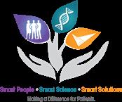 Sanofi new logo 2